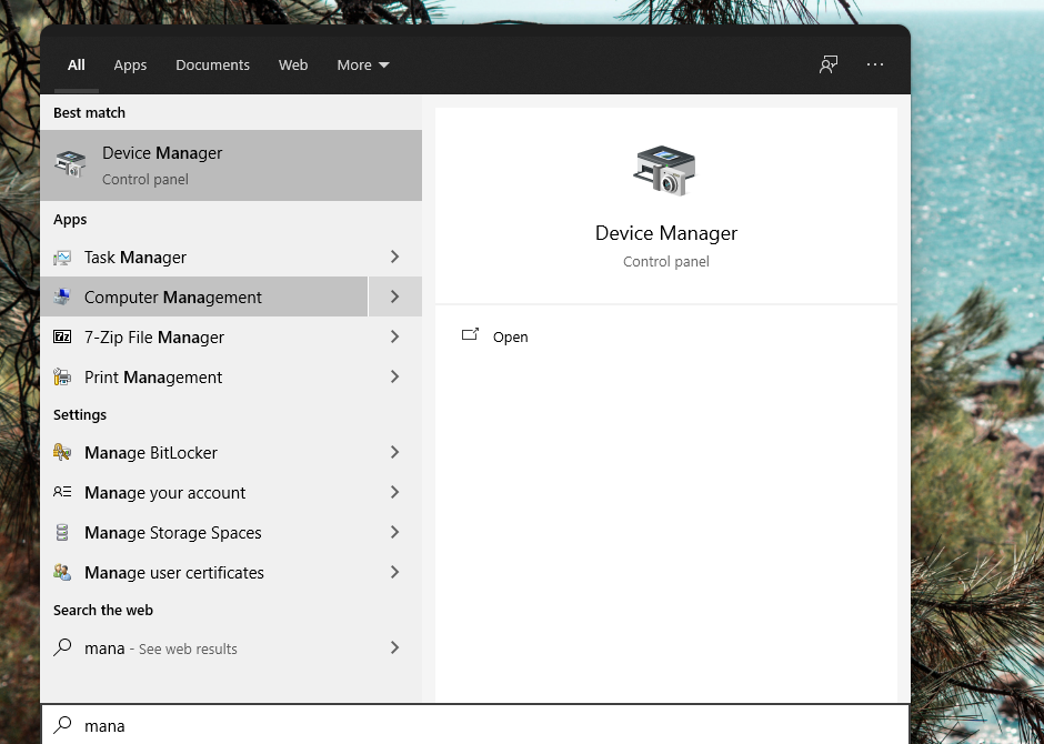 Computer_Management